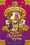 Ever After High Series - An Assorted Set of 12 Books