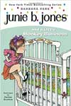 Junie B. Jones - An assorted Set of 23 Books
