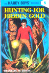 Hardy Boys Series - A Set of 1-58 Books