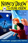 Nancy Drew and the Clue Crew - A Set of 30 Books