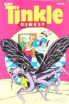 Assorted Tinkle Comics Vol Set - ( 30 Books)